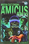 The Amicus Anthology (British Cult Cinema)
