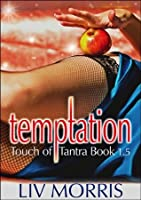 Temptation (Touch of Tantra #1.5)