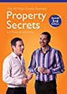 Property Investing Secrets: How To Make Money In Property - Investor Hacks In Property Investment Revealed (Progressive Property Real Estate Books: Rob Moore & Mark Homer)