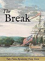 The Break:Tales From a Revolution - Nova-Scotia