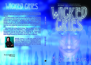 Wicked Cries (Wicked Cries #1)