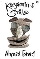 Karyamin's Smile