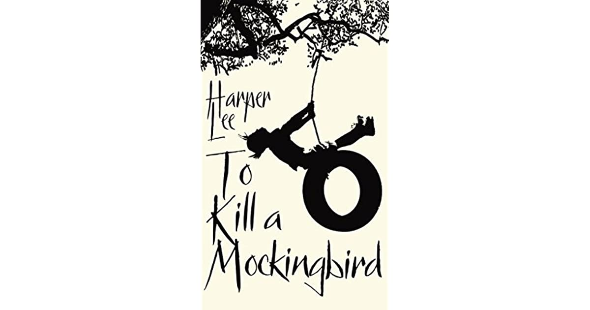 the theme of injustice in harper lees novel how to kill a mockingbird