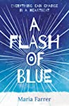 A Flash of Blue