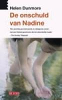 De onschuld van Nadine