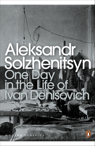 themes in one day in the life of ivan denisovich