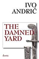 The Damned Yard