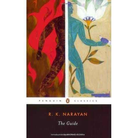 a comparison of two stories from r k narayans global tales Rushdie's talk, wonder tales: east meets west, was part of the iu arts and humanities council's 2018 global arts and humanities festival: india remixed, highlighting indian art and culture.
