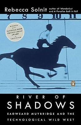 'River