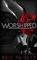Worshipped (Worshipped #1)