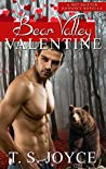 Bear Valley Valentine (Bear Valley Shifters, #5.5)