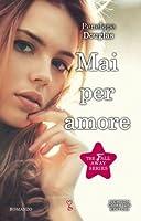 Mai per amore (Fall Away, #1)