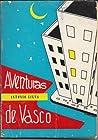 Aventuras de Vasco