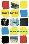 Hopscotch audiobook review