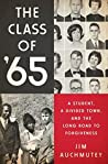 The Class of '65:...