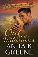 Out Of The Wilderness (Seamount, #1)