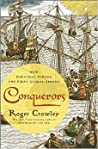 Conquerors by Roger Crowley