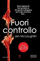 Fuori controllo (Out of Line, #1)