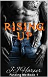 Rising Up (Finding Me #1)