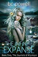 The Infinite Expanse