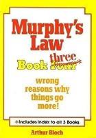 Murphy's Law #3
