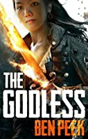 The Godless (Children Trilogy #1)