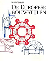 De Europese bouwstijlen