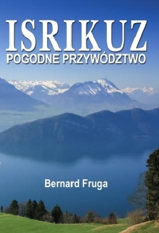 Isrikuz by Bernard Fruga