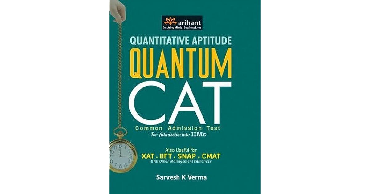 Hindi pdf quantum cat in