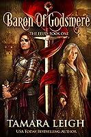 Baron Of Godsmere (The Feud #1)