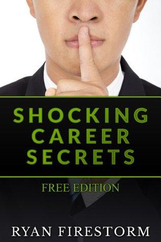 Shocking Career Secrets - Basic Edition