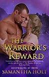 The Warrior's Reward
