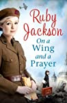 On a Wing and a Prayer (Churchill's Angels #4)