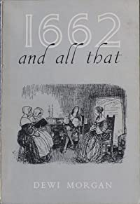 1662 And All That