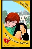 Handsome Devil (Tagalog Romance)