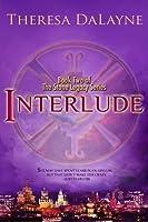 Interlude (Stone Legacy Series #2)