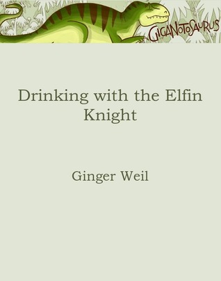 Drinking with the Elfin Knight