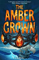 The Amber Crown (Deep Amber)