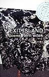 Exit Island by Terri Witek