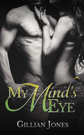 My Mind's Eye (Pub Fiction, #1)