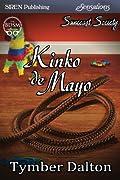 Kinko de Mayo