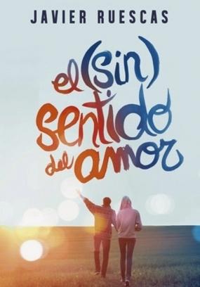 El (sin)sentido del amor