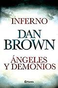 Inferno + Ángeles y demonios