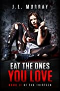 Eat the Ones You Love