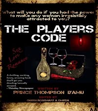 The Players Code