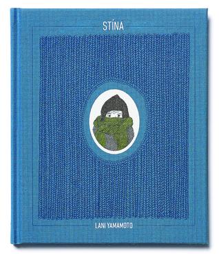 Stina by Lani Yamamoto