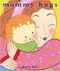 Mommy Hugs
