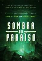 Sombra do Paraíso (Saga de Keanu, #1)