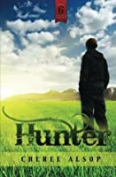Hunter (The Silver, #6)