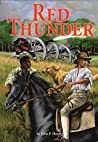 Red Thunder: Secrets, spies, and scoundrels at Yorktown.